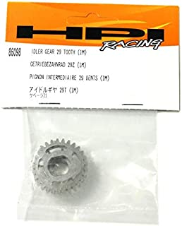 RC CARS ACCESSORIES HPI Idler Gear 29T 1M Savage 21 HPI86098