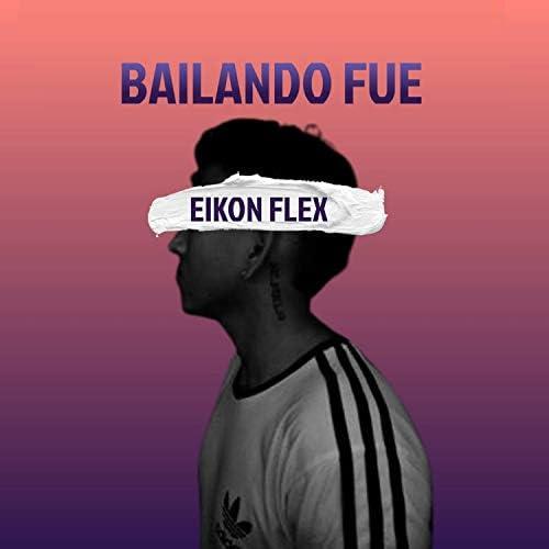 Eikon Flex