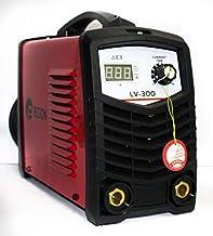 Edon Welding Machine 300 amp