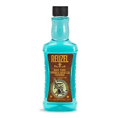 Reuzel Hair Tonic 350