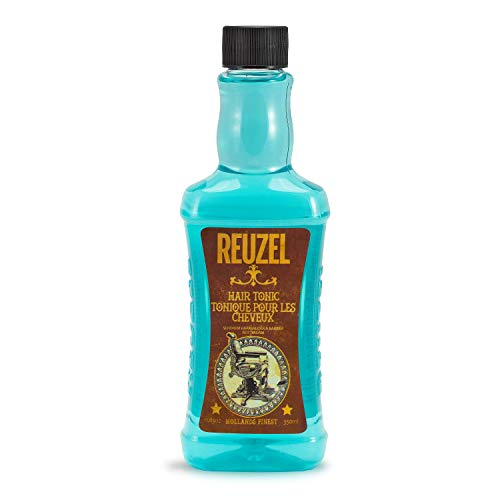 Reuzel Hair Tonic, 350 ml