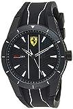 Scuderia Ferrari Analogico Quarzo Orologio da Polso 830495