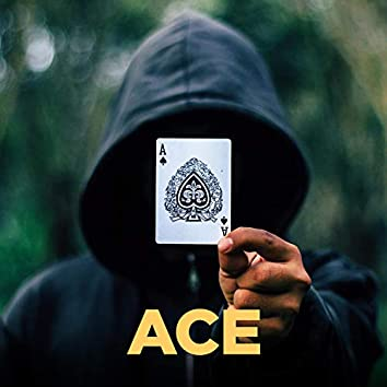 Ace (feat. Horus Beats)
