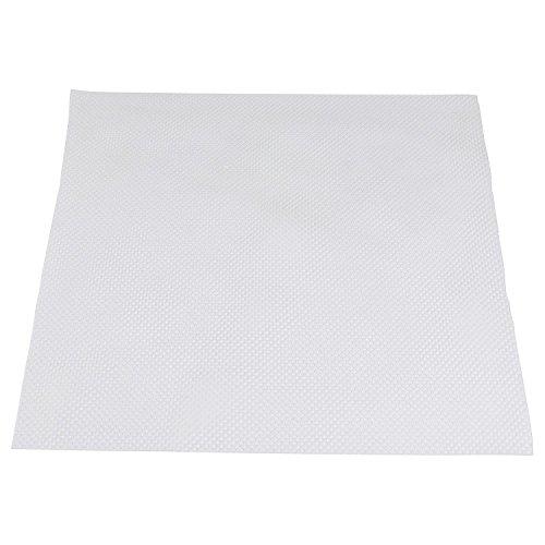 Ikea VARIERA Schubladenmatte, Plastik, Transparent, 150 x 50 x 0.02 cm