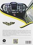 Zoom IMG-1 come pilotare un aereo ultraleggero