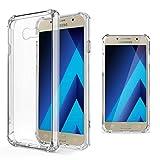 world biz Case For Samsung Galaxy A5 2017 A520,