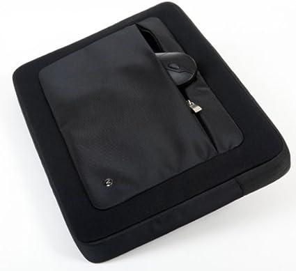 Vivanco Sl Folio 17 3 Notebook Sleeve Für 43 9 Cm Computer Zubehör