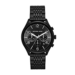 Michael Kors - Merrick Men's Watch