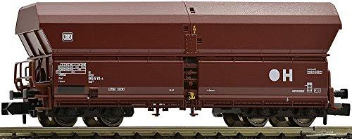 Fleischmann 852321 N Selbstentladewagen FAL bn DB