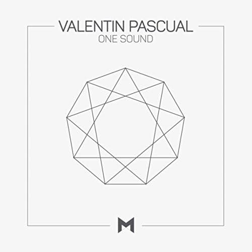 Valentin Pascual