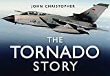 The Tornado Story (Story (History Press))
