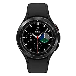 Du 27 août au 20 octobre 2021, pour l'achat de votre Samsung Galaxy Watch4 ou Galaxy Watch4 Classic, obtenez 100€ pour la reprise de votre ancien appareil (smartphone, tablette ou montre connectée, montant estimé dont 50€ de bonus reprise) et 50€ de ...