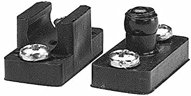 Inexpensive TAYLOR MADE PRODUCTS Door Catch Set wal boat or doors Hatch Special price for