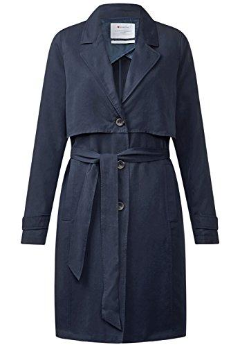 Street One - Damen Trenchcoat Carla Mantel A100012