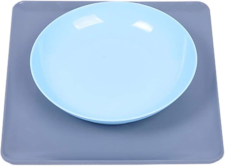 Pet bowl Pet basin Pet dish rack Pet food bowl Pet water bowl Cat food bowl Dog food bowl Detachable Cat bowl Dog bowl (color   B)