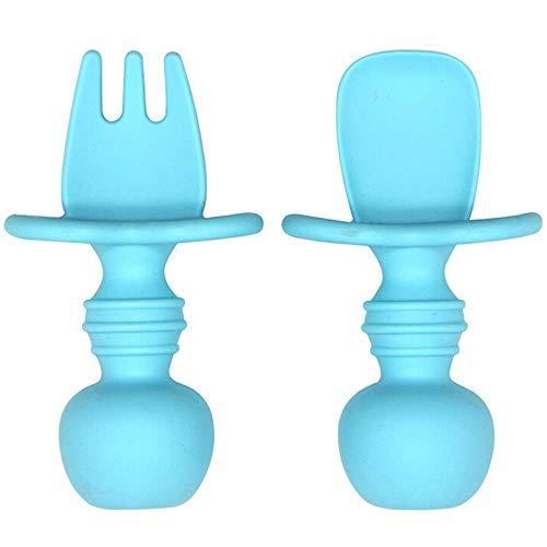 Lista de Tenedores de mesa - los más vendidos. 9