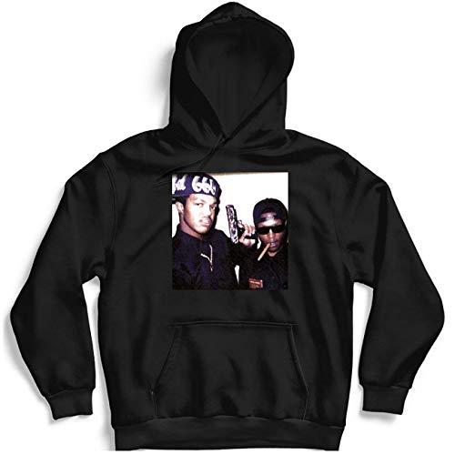 three six mafia clothing - 3
