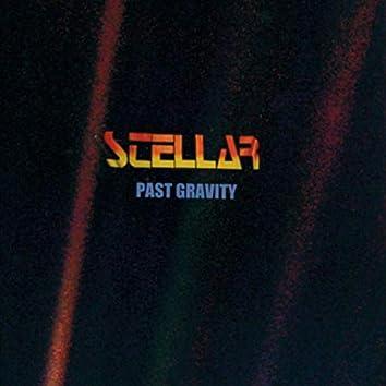 Past Gravity