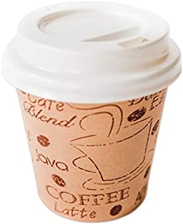 Best espresso cup with lid Reviews