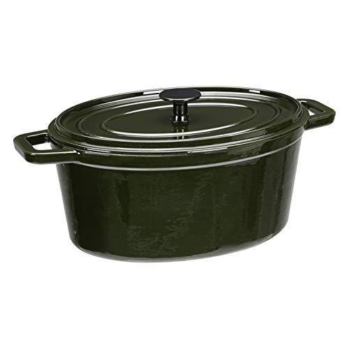 horno sobremesa 60 litros de la marca AmazonBasics