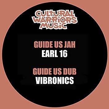 Guide Us Jah