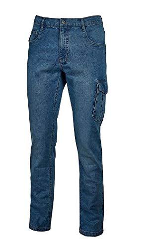 U POWER Jeans Jam TG (L)