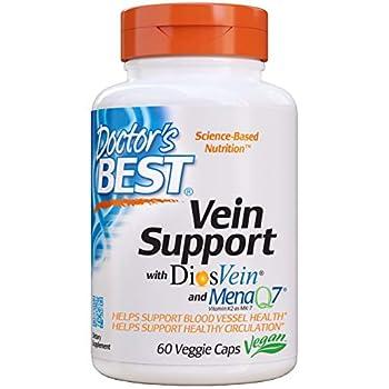 Best vein support Reviews