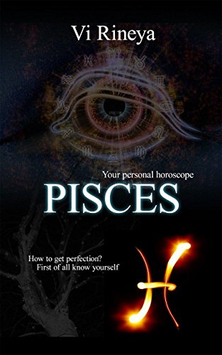 Pisces what about to know Understanding The