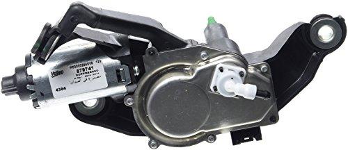 Valeo 579741 Wischermotor