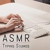 Typing Laptop Pt. 20