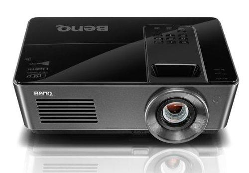 Benq SH915 Projektor