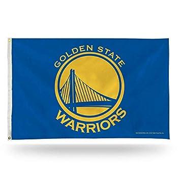 Best golden state warriors flag Reviews