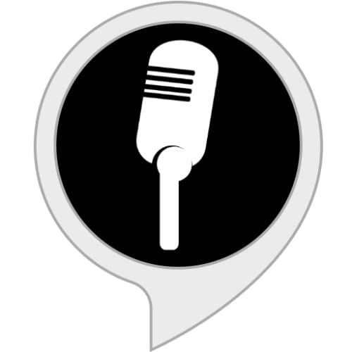 RocketBeans Podcast unofficial