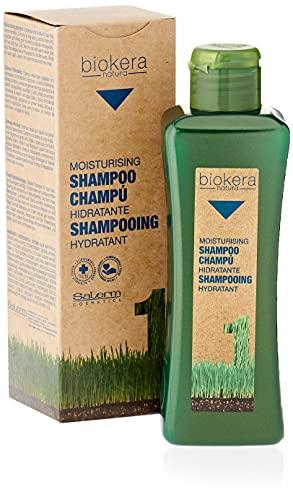 Salerm Cosmetics Champú Hidratante - 300 ml