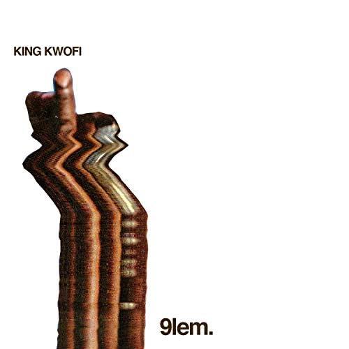 King Kwofi