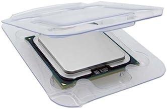 Intel Core 2 Duo E7300 2.66 GHz / 3M / 1066 LGA775 Processor SLAPB