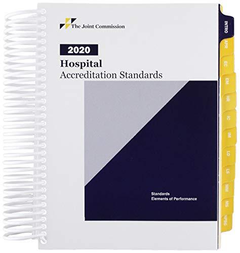 41z1e2ZM+nL - Hospital Accreditation Standards 2020