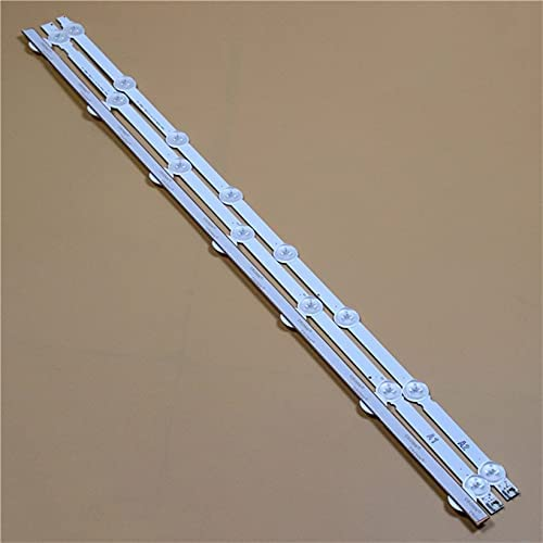 Replacement Part Soldering for TV LED Array Bar 32L At the price Full LG32LN532V
