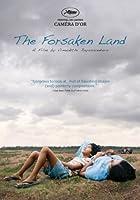 The Forsaken Land [DVD] [Import]