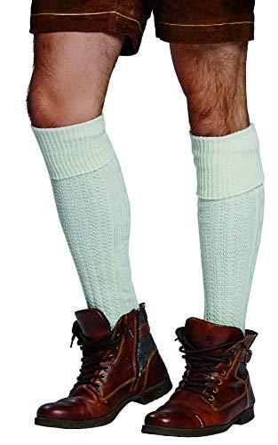RUBIE'S DEUTSCHLAND GMBH, longues chaussettes tirolese MAN