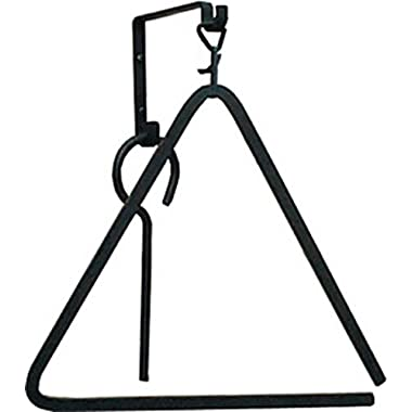 15 Inch Triangle Chime