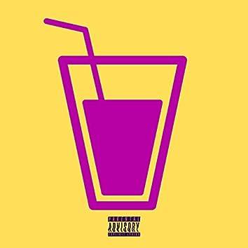 Juice.2