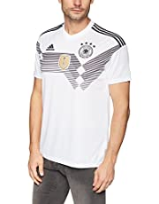 adidas DFB Home 2014 heren tricot