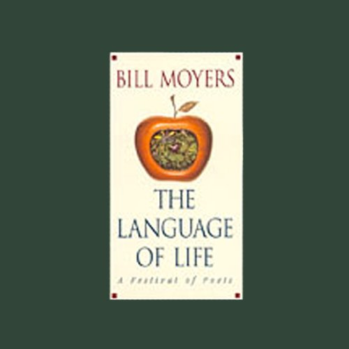 The Language of Life cover art