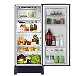 Whirlpool 190 L Refrigerator