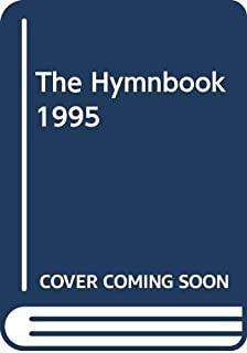 The Hymnbook 1995