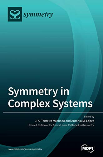 Symmetry in Complex Systems