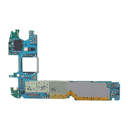 Kafuty per Samsung Galaxy S6 G920F Scheda Madre