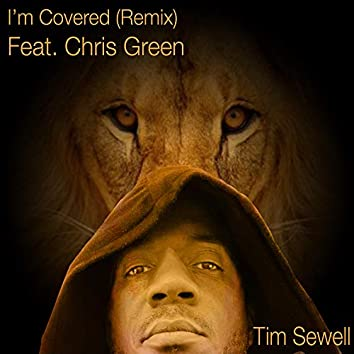 I'm Covered (Remix)
