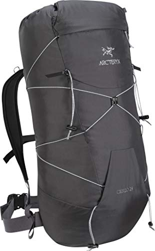 Arc'teryx Cierzo 28 Backpack (Janus, One Size)